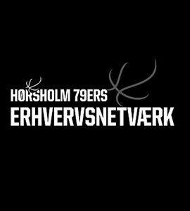 hoersholm-79ers-erhvervsnetvaerk-270x300
