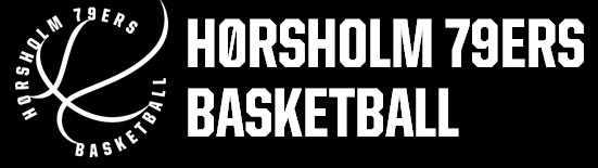 Hørsholm 79ers Basketball
